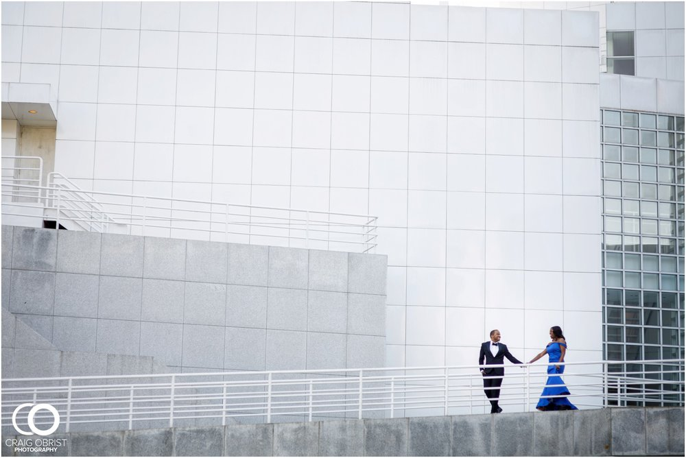 High Museum Atlanta Atlantic Station Engagement Portraits_0012.jpg