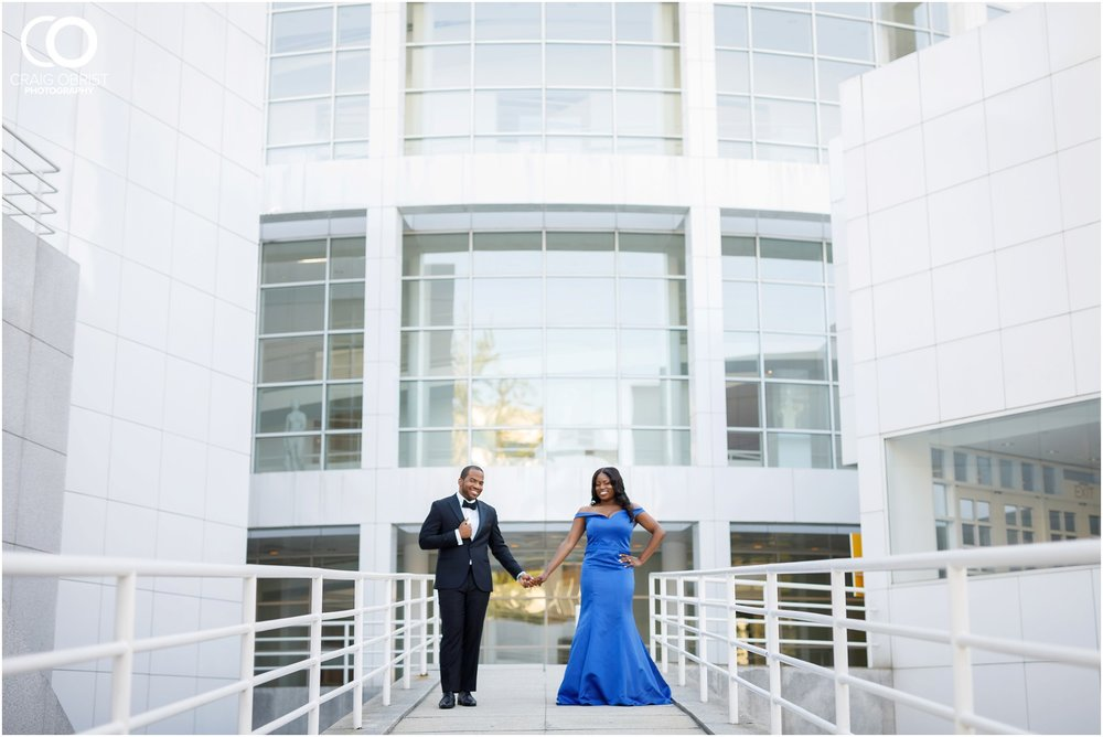 High Museum Atlanta Atlantic Station Engagement Portraits_0013.jpg