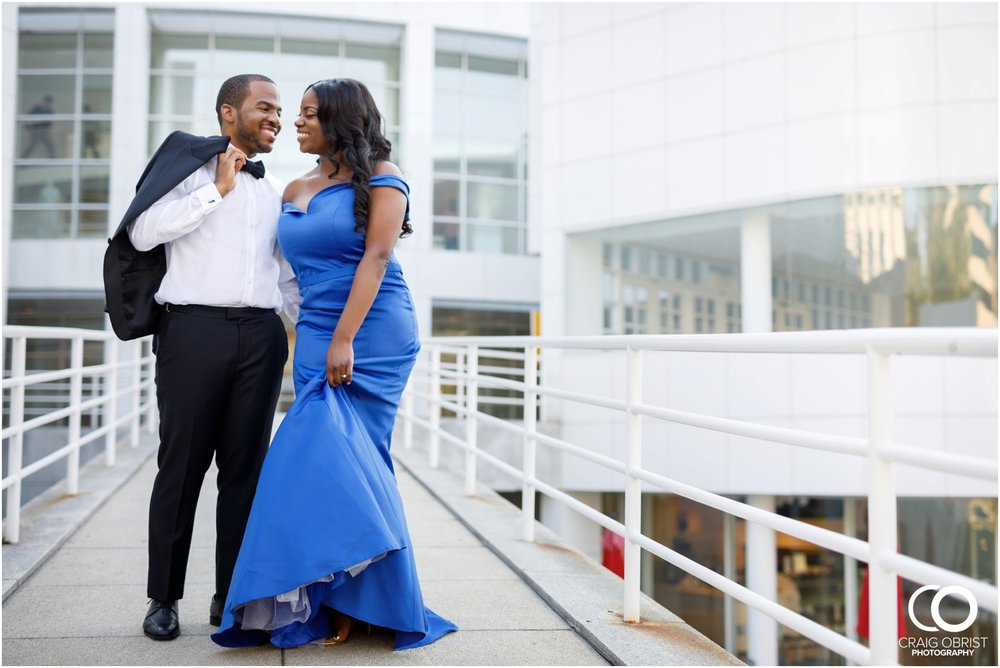 High Museum Atlanta Atlantic Station Engagement Portraits_0015.jpg