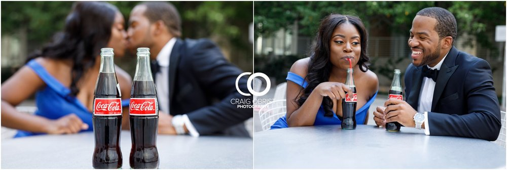 High Museum Atlanta Atlantic Station Engagement Portraits_0018.jpg