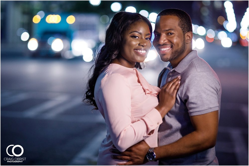 High Museum Atlanta Atlantic Station Engagement Portraits_0033.jpg