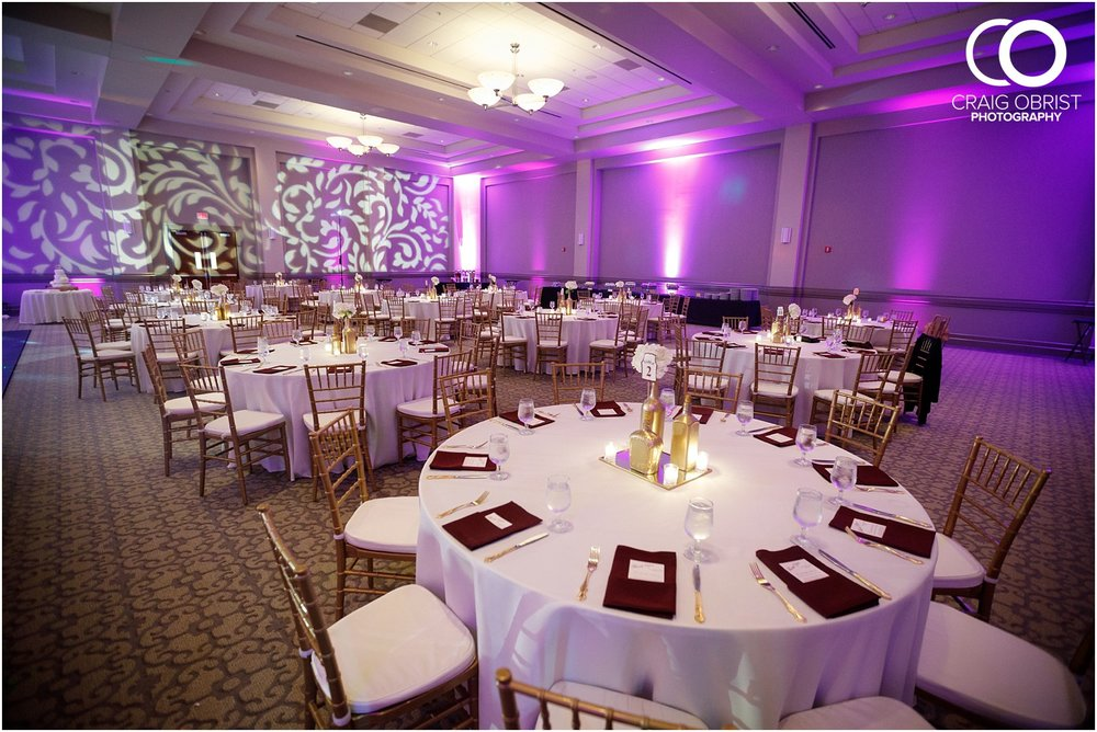 Westin Buckhead The Ballroom at the Carlos Center Atlanta Wedding_0077.jpg