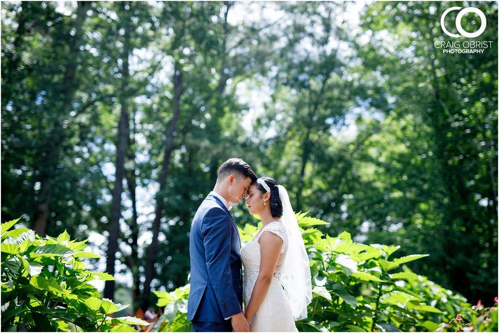 Little River Farm Wedding Spring Georgia_0150.jpg
