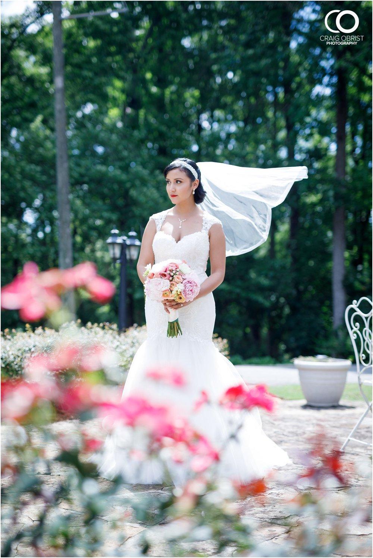 Little River Farm Wedding Spring Georgia_0162.jpg