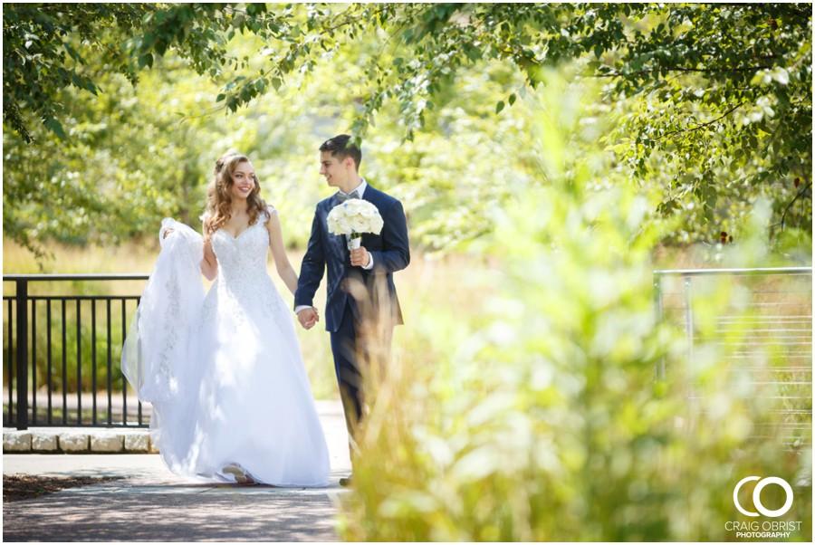 Sugar-Hill-Church-Buford-Community-Center-Wedding_0020.jpg
