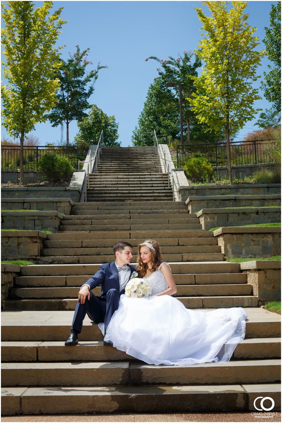 Sugar-Hill-Church-Buford-Community-Center-Wedding_0028.jpg