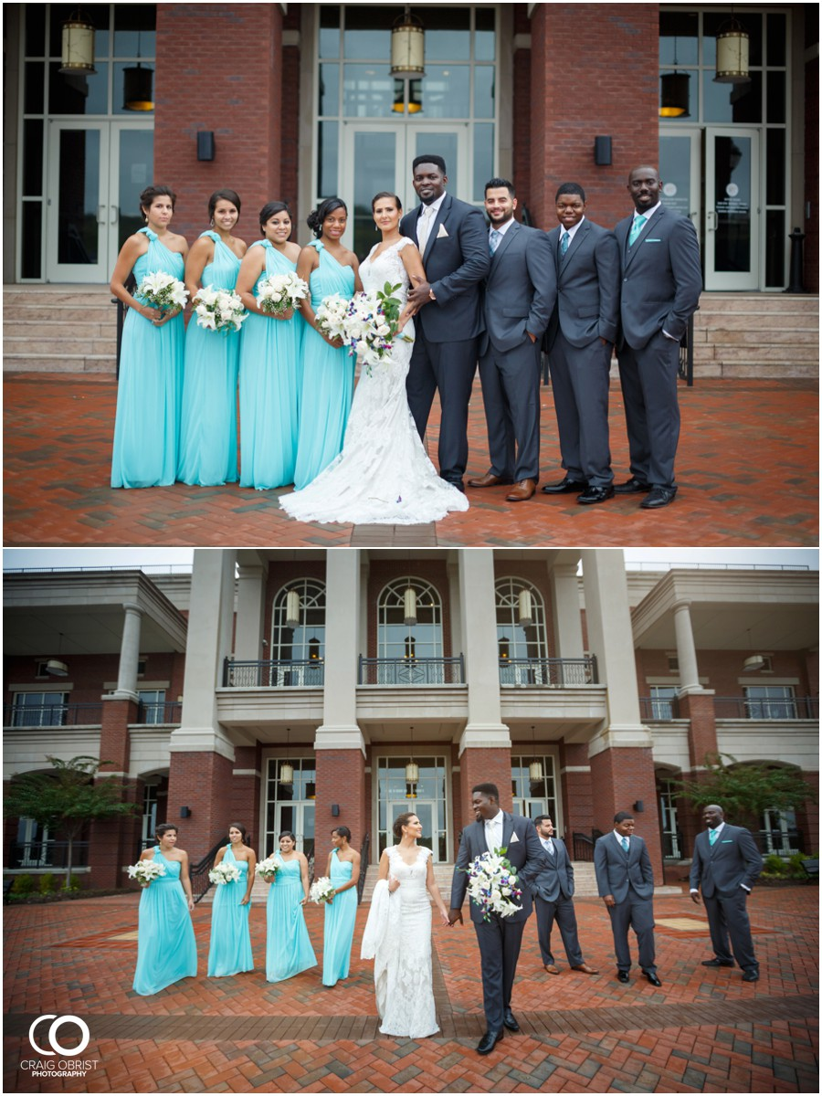 Buford-Community-Center-Wedding-Portraits-Atlanta_0040.jpg