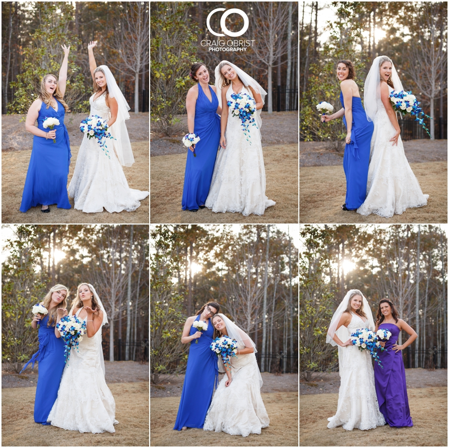 Ashton-Gardens-Georgia-Wedding_0024.jpg