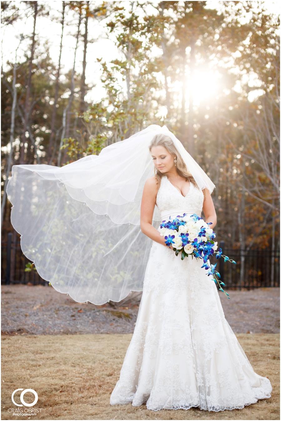Ashton-Gardens-Georgia-Wedding_0025.jpg
