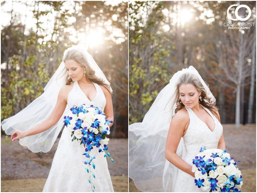 Ashton-Gardens-Georgia-Wedding_0026.jpg