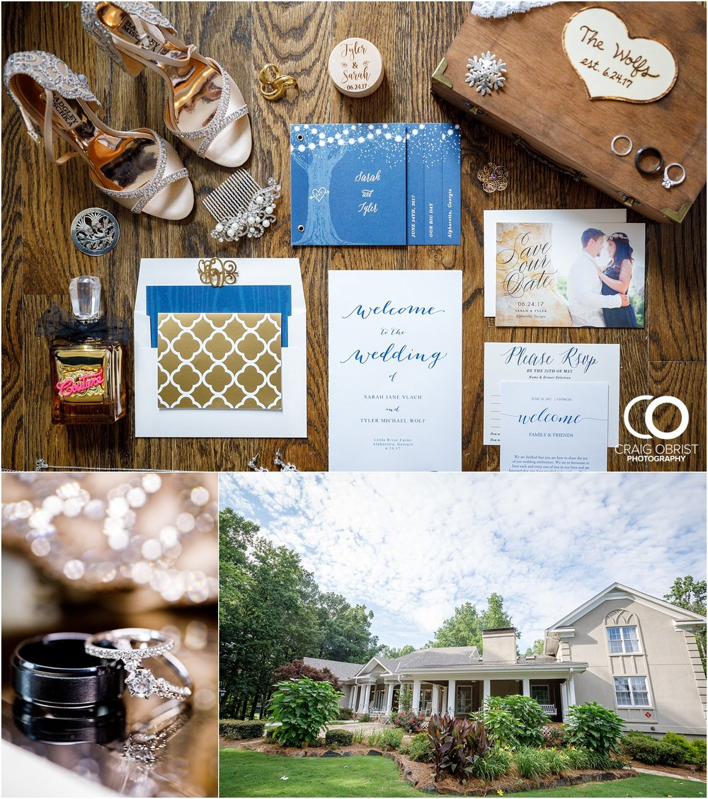 Little River Farm Wedding Chic_0002.jpg