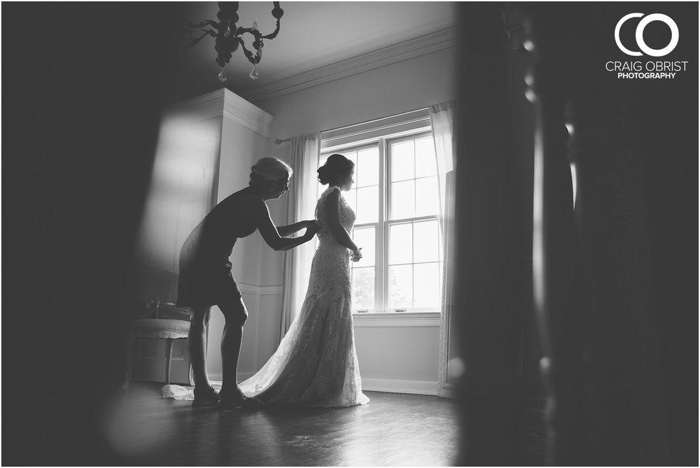 Little River Farm Wedding Chic_0013.jpg