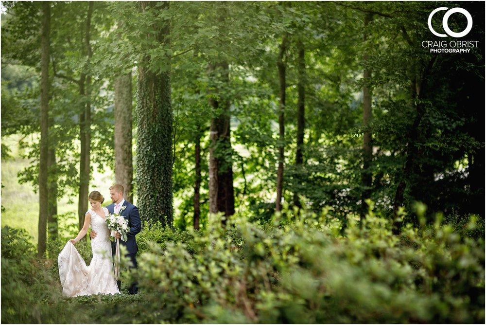 Little River Farm Wedding Chic_0042.jpg