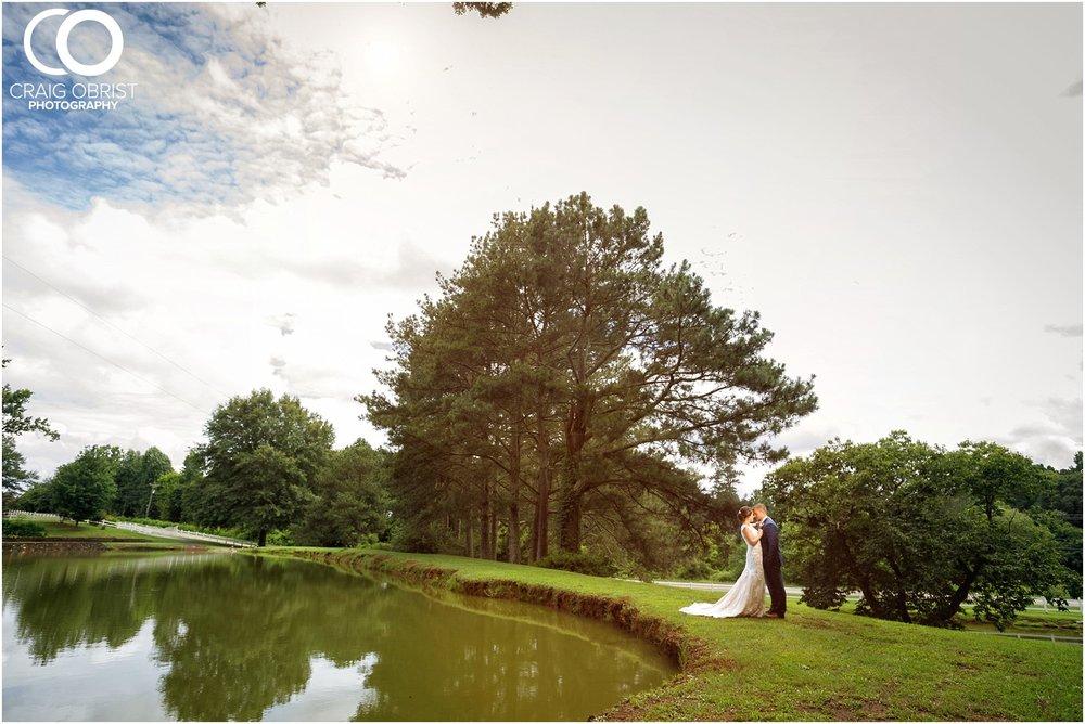 Little River Farm Wedding Chic_0043.jpg