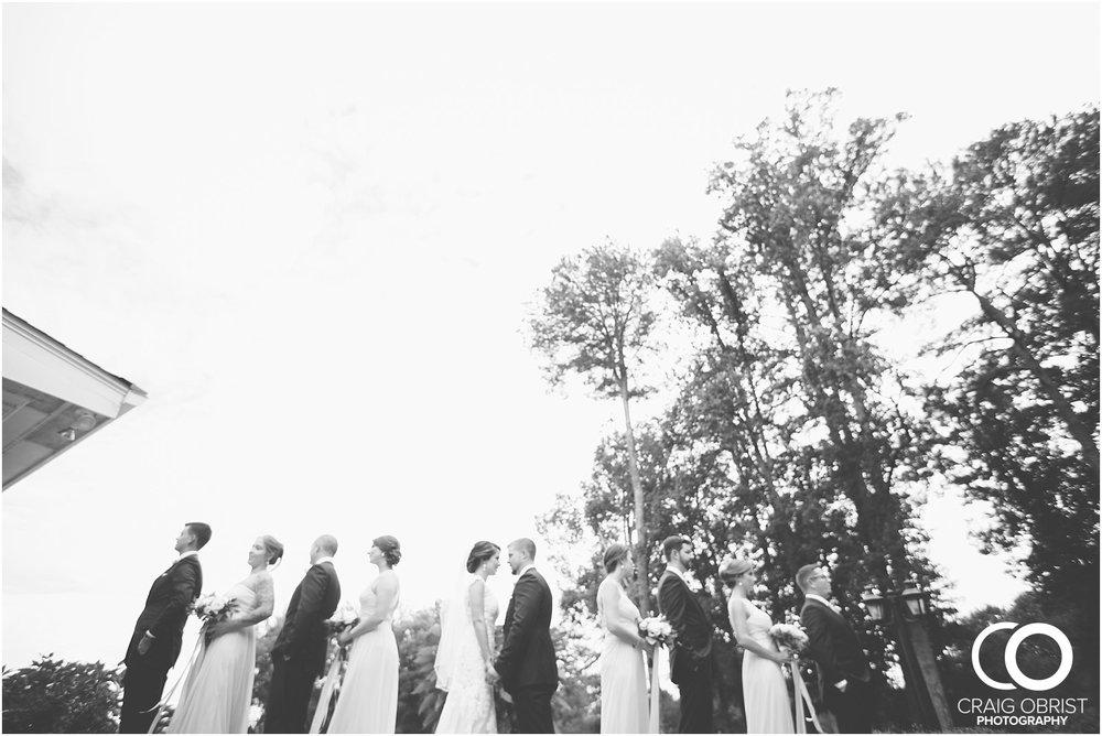 Little River Farm Wedding Chic_0051.jpg