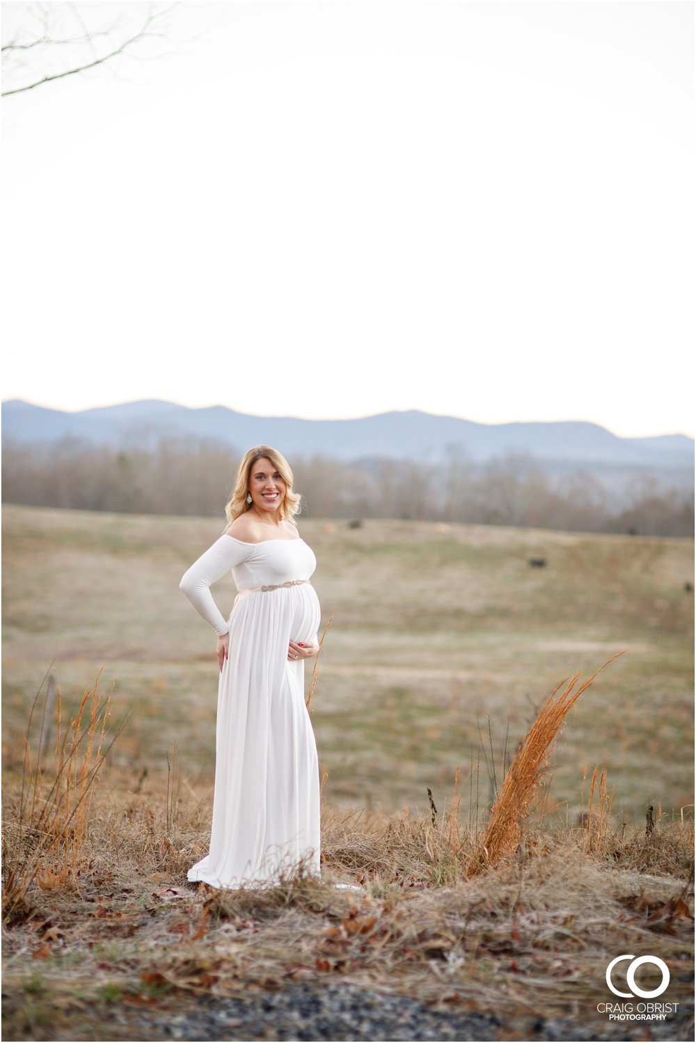 North Georgia Mountains Maternity Portraits_0004.jpg
