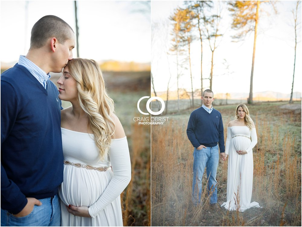 North Georgia Mountains Maternity Portraits_0009.jpg