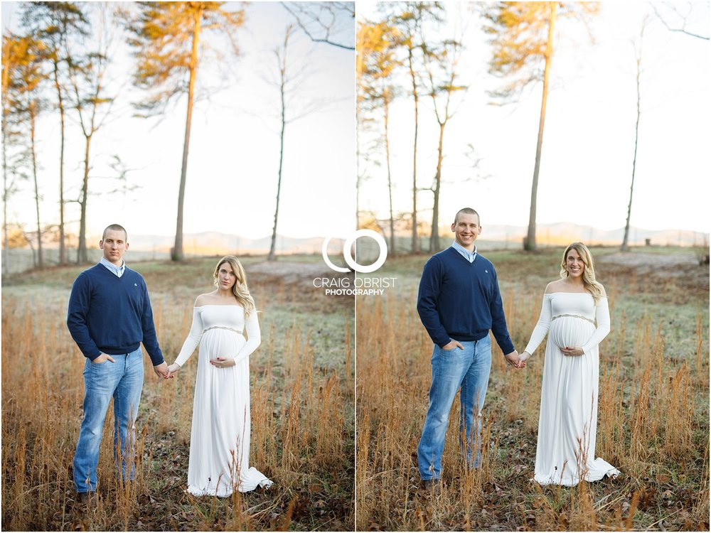 North Georgia Mountains Maternity Portraits_0008.jpg