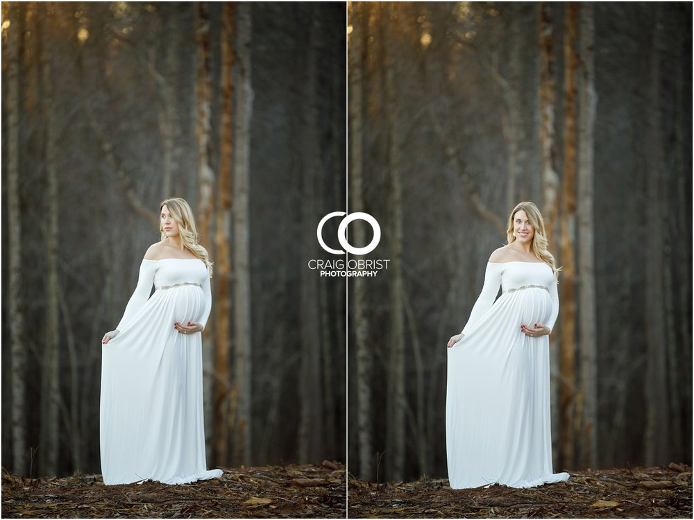 North Georgia Mountains Maternity Portraits_0013.jpg