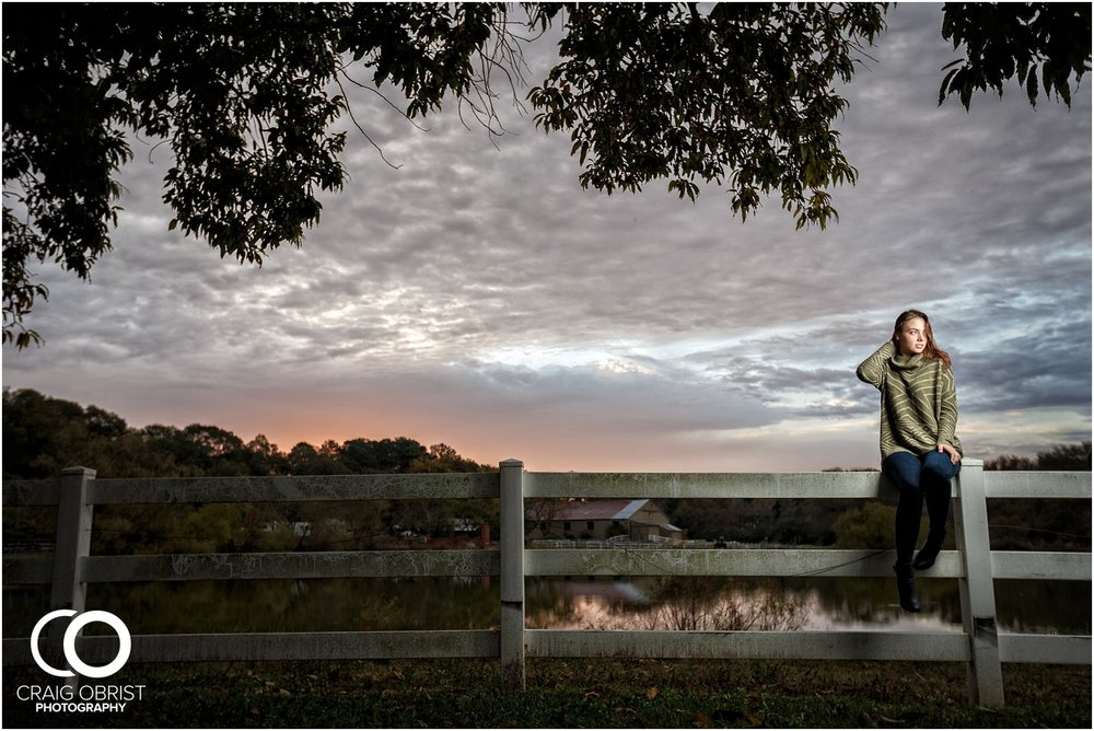 Senior Portraits Horse Girl Farm Georgia_0003.jpg