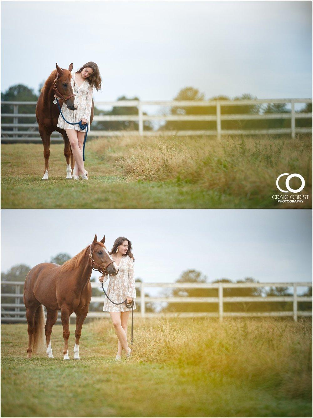Senior Portraits Horse Girl Farm Georgia_0014.jpg