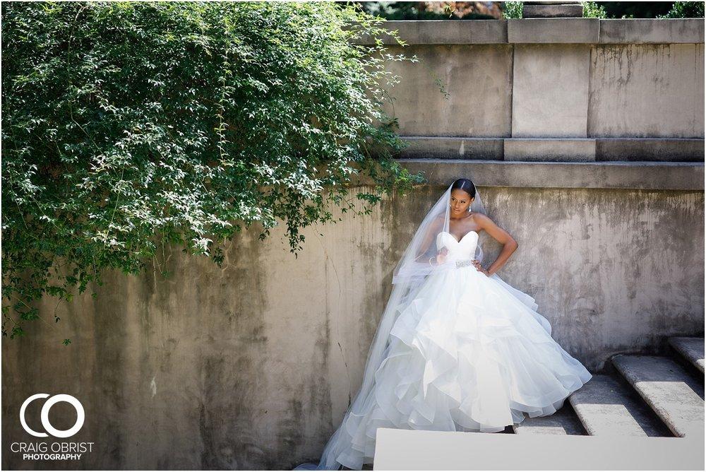 Swan House Atlanta History Center Wedding Portraits Luxury_0009.jpg
