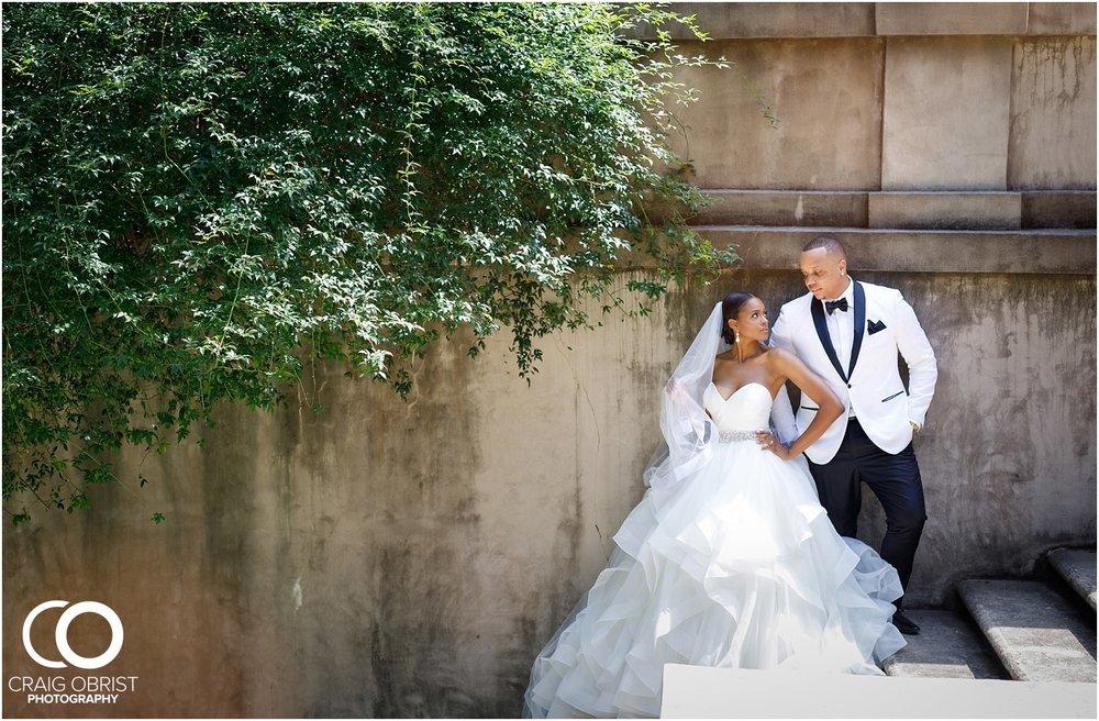 Swan House Atlanta History Center Wedding Portraits Luxury_0010.jpg