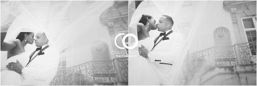 Swan House Atlanta History Center Wedding Portraits Luxury_0019.jpg
