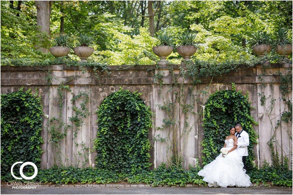 Swan House Atlanta History Center Wedding Portraits Luxury_0025.jpg