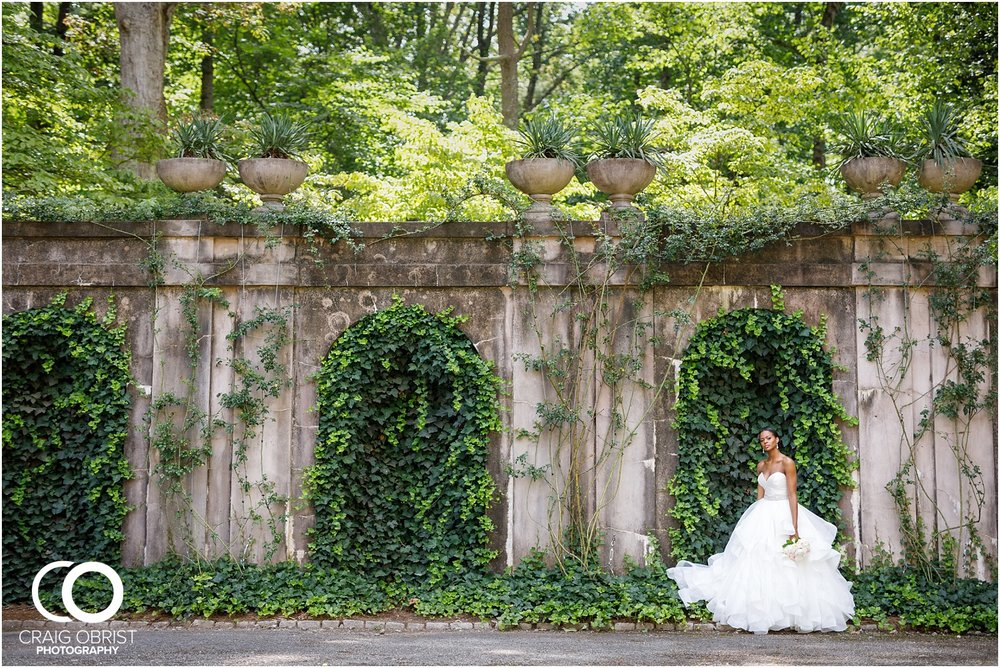 Swan House Atlanta History Center Wedding Portraits Luxury_0026.jpg