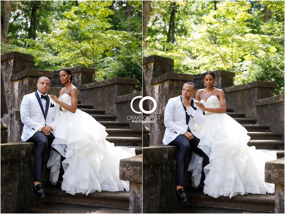 Swan House Atlanta History Center Wedding Portraits Luxury_0031.jpg