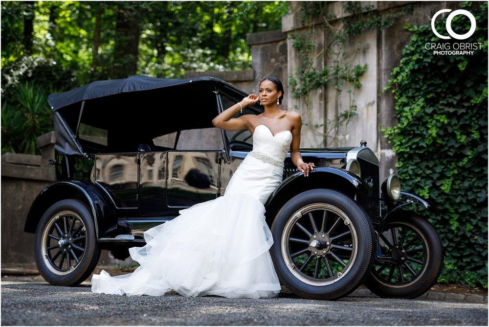 Swan House Atlanta History Center Wedding Portraits Luxury_0035.jpg