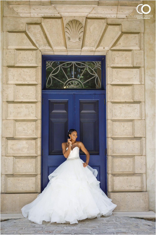 Swan House Atlanta History Center Wedding Portraits Luxury_0034.jpg