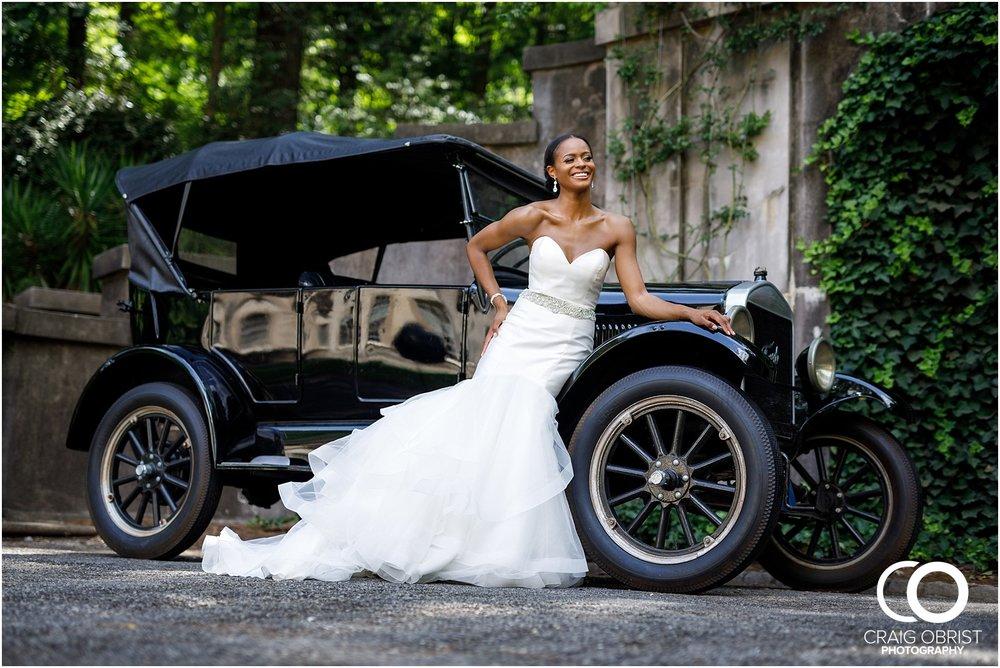 Swan House Atlanta History Center Wedding Portraits Luxury_0036.jpg