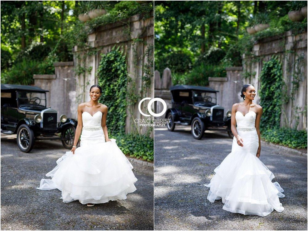 Swan House Atlanta History Center Wedding Portraits Luxury_0037.jpg