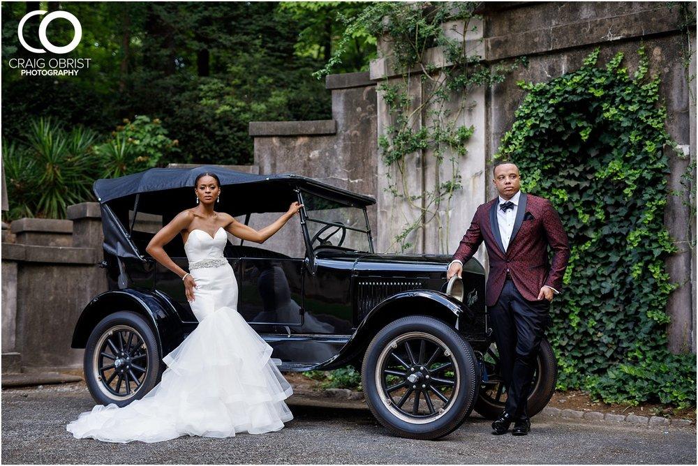 Swan House Atlanta History Center Wedding Portraits Luxury_0038.jpg