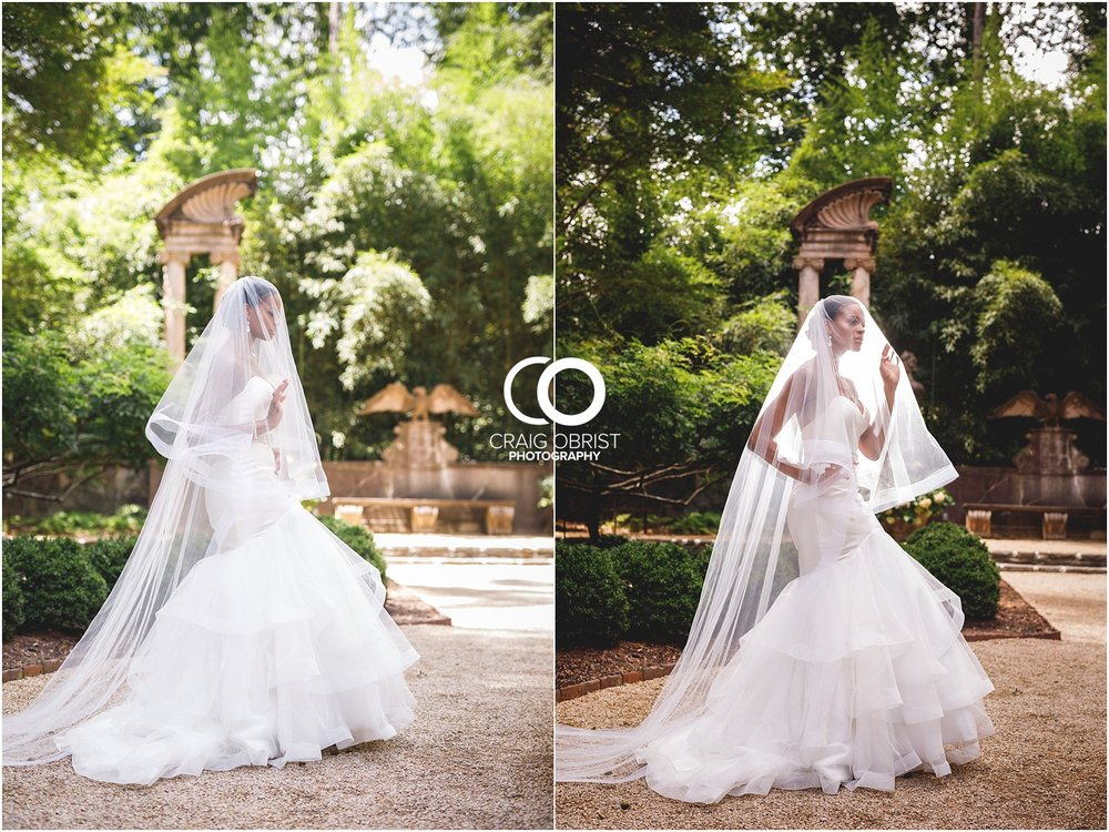 Swan House Atlanta History Center Wedding Portraits Luxury_0042.jpg