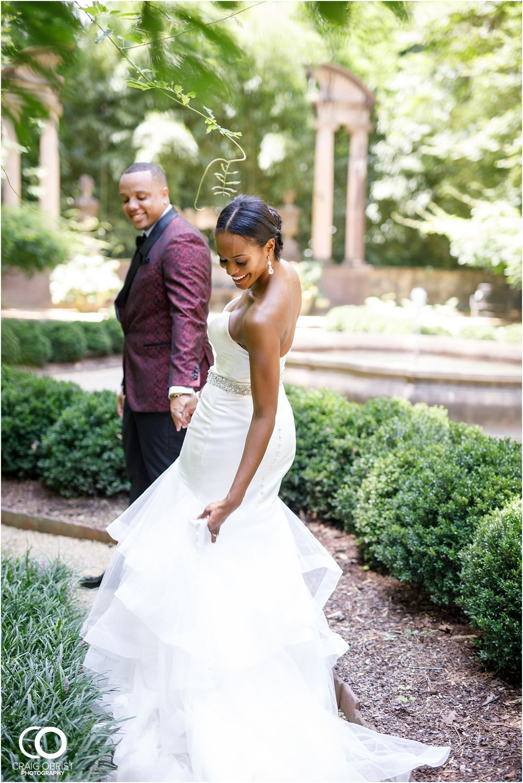 Swan House Atlanta History Center Wedding Portraits Luxury_0046.jpg