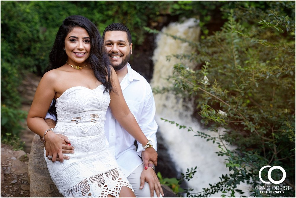 Roswell Mill Engagement Portraits Atlanta Waterfall_0008.jpg