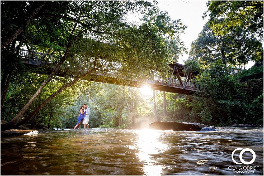 Roswell Mill Engagement Portraits Atlanta Waterfall_0015.jpg
