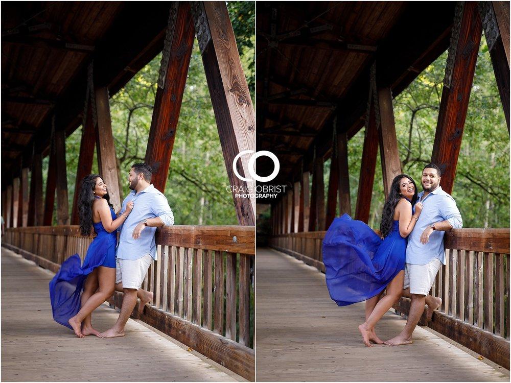 Roswell Mill Engagement Portraits Atlanta Waterfall_0020.jpg