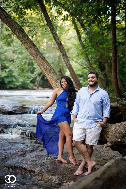 Roswell Mill Engagement Portraits Atlanta Waterfall_0019.jpg