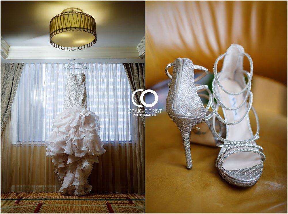 200 Peachtree Southern Exchange Atlanta Wedding_0001.jpg