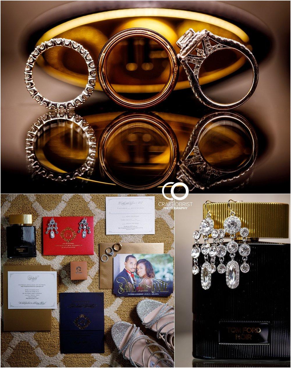 200 Peachtree Southern Exchange Atlanta Wedding_0002.jpg