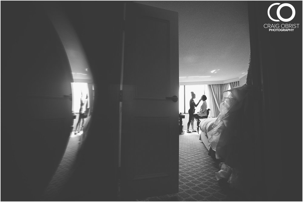 200 Peachtree Southern Exchange Atlanta Wedding_0004.jpg