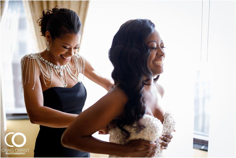 200 Peachtree Southern Exchange Atlanta Wedding_0012.jpg