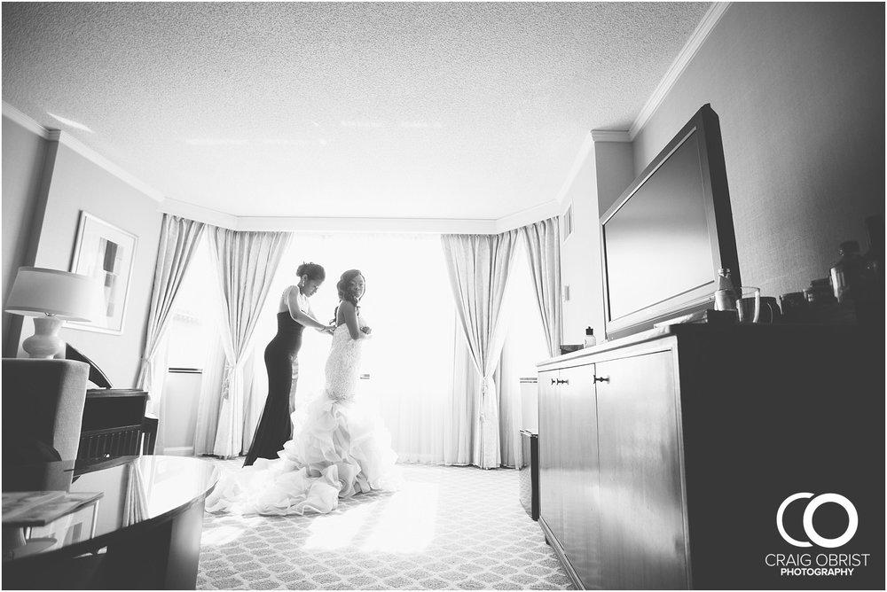 200 Peachtree Southern Exchange Atlanta Wedding_0011.jpg