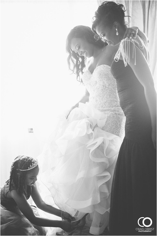 200 Peachtree Southern Exchange Atlanta Wedding_0014.jpg