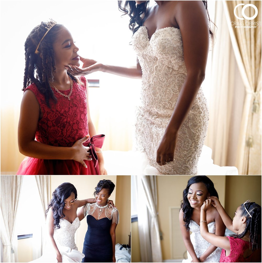 200 Peachtree Southern Exchange Atlanta Wedding_0015.jpg