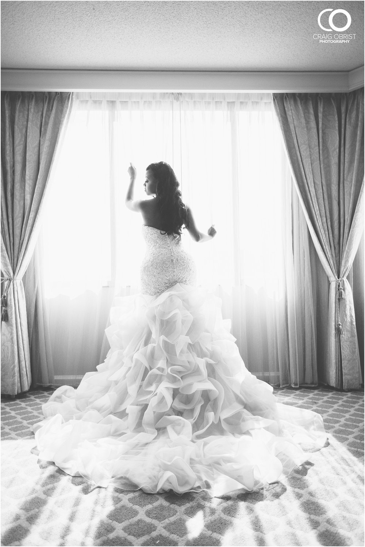 200 Peachtree Southern Exchange Atlanta Wedding_0016.jpg